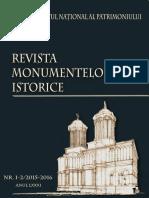 Conacul_Rosetti-Bal_din_Pribeti_judeu.pdf