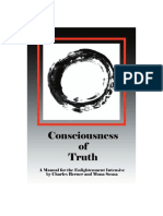 Counsciousness of truth.pdf