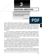 Alternativna medicina.pdf