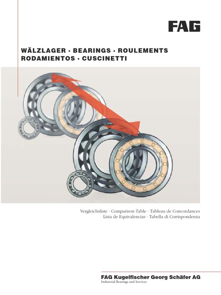 10 pieces of 6204ZZ bearing 6204-2Z  6204 ZZ bearings 20 x 47 x 14  204KDD
