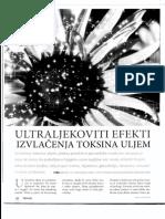 detoksikacija uljem.pdf