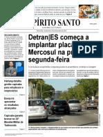 diario_oficial_2018-12-06_completo.pdf