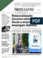 diario_oficial_2018-12-05_completo.pdf