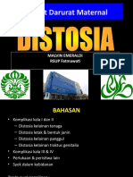 distosia-dr-malvin.ppt