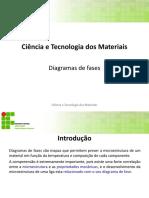 Diagramas de Fases 2