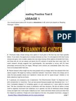 readingpracticetest6-v9-11028