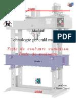 Teste de evaluare Lacatuserie.pdf