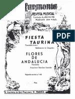 139820990-Fiesta-Taurina.pdf