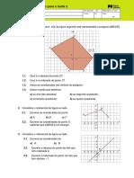2_ficha_preparacao_teste_2 Mat Dinamica.docx