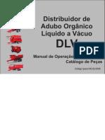 Manual DLV