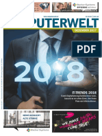 Computerwelt__06_Dezember_2017.pdf