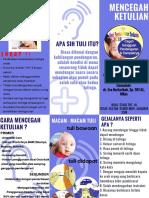 Leaflet Hari Pendengaran.pdf