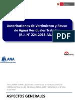 autorizaciones_de_vertimiento_y_reuso_segun_rj224_2013_ana.pdf