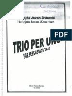 kupdf.com_trio-per-uno-.pdf