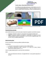 2018-03-23-Elasticidad-bidimensional_articulo.pdf