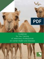 4369.vsfcamel_health_red.pdf