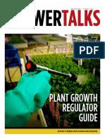 plant hormone guide.pdf