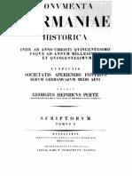 1925-1933,_MGH,_1_Scriptores._SS_05._Annales_et_Chronica_Aevi_Salici,_LT