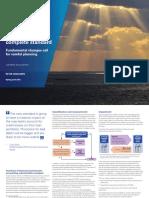 KPMG-IFRS 9