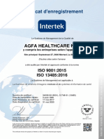 Agfa_HealthCare_ISO_9001_+_ISO_13485_Certificate_-__French