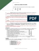 Ejercicios sobre Incoterms.doc