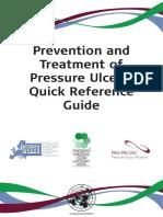 Pressure ulcer NPUAP.pdf