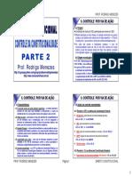controle_da_constituc___r.pdf