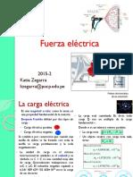 Capítulo 4- Ondas Electromagnéticas 2015 2 (1)