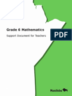 GRADE 6-TEACHER SUPPORT DOC-300 PAGES.pdf