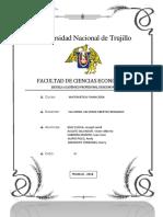 Caratula-2018 MATEFINNACIERA.docx