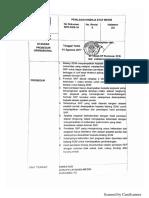SPO Penilaian Kerja Staf Medis.pdf