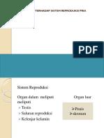 MIKROORGANISME TERHADAP SISTEM REPRODUKSI.pptx