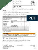 SI_SX_MB_Actros_PowerShift_1-3_EN.pdf