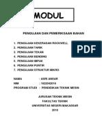 modul uji bahan-2018.docx