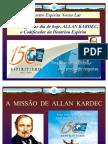 allan-kardec-150-anos-le-120528729896746-2