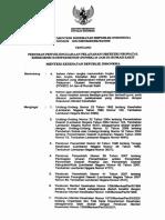 KMK1051-1108-A.pdf