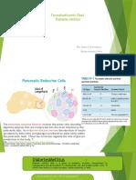 farmakodinamik obat anti diabetes.pptx
