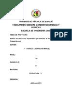 proyecfto-estructura-2