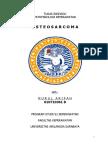 patofis-osteosarcoma