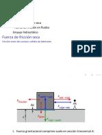 fiz0121-2014-03-19v2