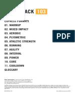 BODYATTACK 03 (BODYATTACK103ChoreographyNotes Row en App Print.pdf)