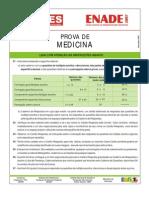 enade2007_prova_medicina