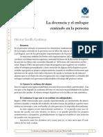 La docencia y el enfoque.pdf