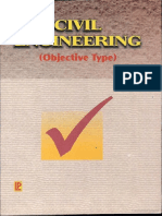 125846889-civil-engineering-objective-type-by-jaya-rami-reddy.pdf