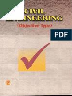 125846889-civil-engineering-objective-type-by-jaya-rami-reddy.pdf