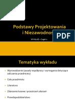 PPN_01_KBI