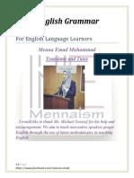 basic-English-Grammer-book-1-Answers.pdf