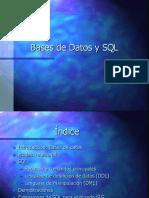 intro-sql