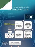 Denthal Art Club_250550_3 (1)