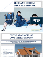 lecture2-theoriesandmodelsofconsumerbehavior-140529052146-phpapp01.pdf